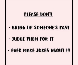 attention, make, and judge image