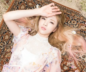 jine and oh my girl image