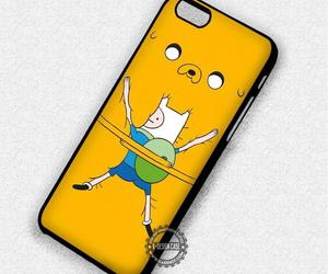 cartoon, adventure time, and phone covers image