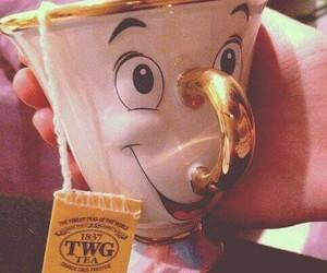 beautiful, coffee, and nice image