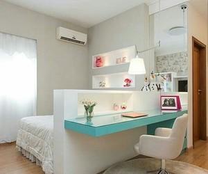 decor and quarto image