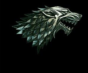 stark, wallpaper, and got image
