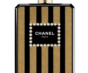 chanel, luxurious, and chanel bag image
