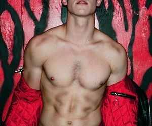 shawn mendes, Hot, and boy image
