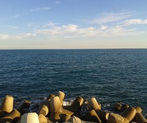 beautiful, capture, and sea image