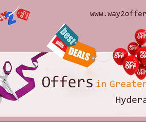 offers, latestoffers, and bestoffers image