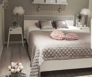 beautiful, furniture, and home image
