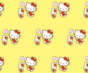 background, nice, and sanrio image
