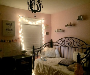 aesthetic, decorating, and girly image