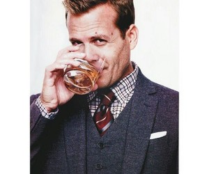 classy, men, and tvseries image