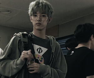 day6, Jae, and kpop image