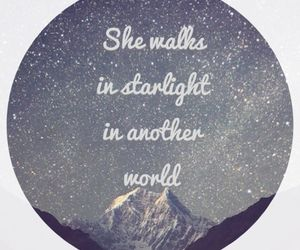 nature, pretty, and quotes image