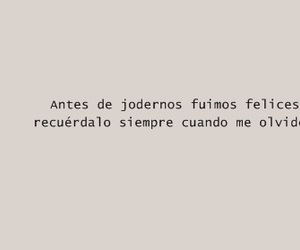 tumblr, recuerdame, and with you image