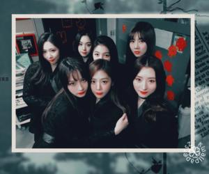 background, kpop background, and kpop lockscreen image