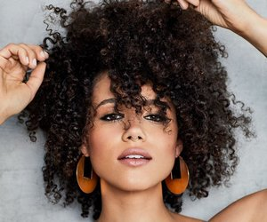 pretty and missandei image