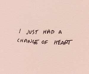 quotes, heart, and the 1975 image