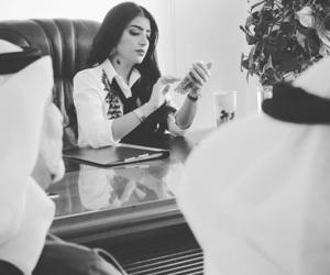 actors, arab, and beautiful image