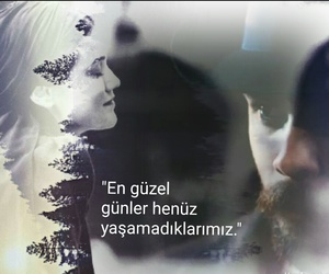 ask, pınardeniz, and passion image