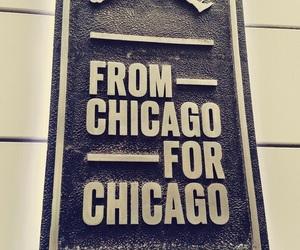 chicago and jordan image