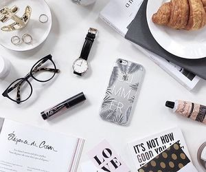 accessories, flatlays, and flatlay image