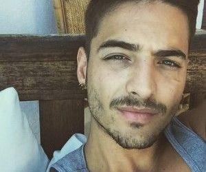maluma, singer, and boy image