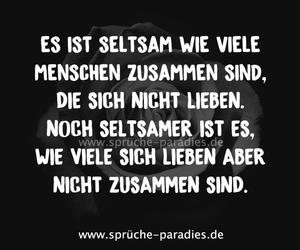Image by Sprüche Paradies
