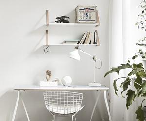 home, inspiration, and decor image