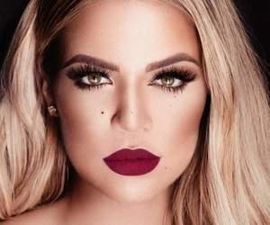 khloe kardashian image