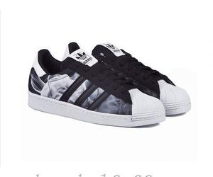adidas, sneakers, and fashion image