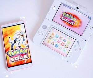 nintendo and pokemon image