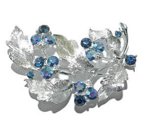 50s, collectible, and jewelry image