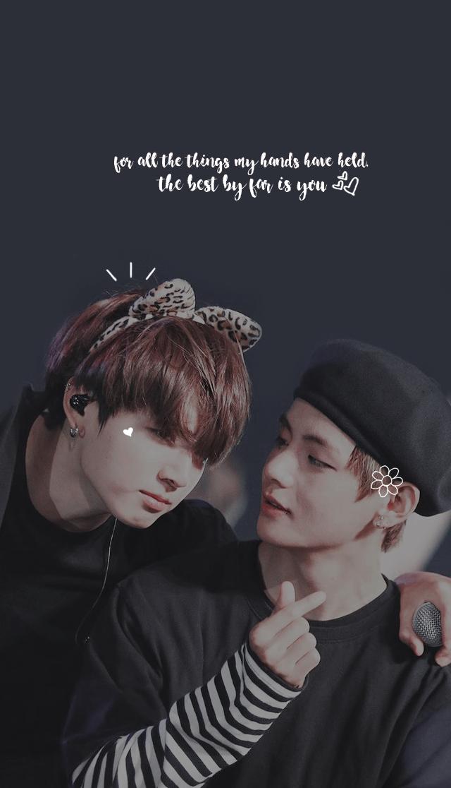 Kpop Wallpaper Kpop Lockscreen Kpop Background Kpop