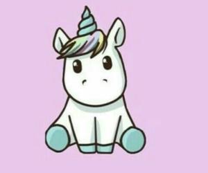 Image by Unicorn_&_Chocolate