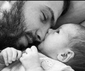 love, baby, and beby image