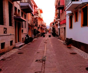 Greece, places, and ioannina image