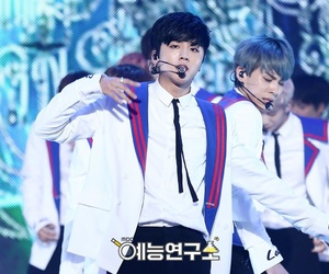 youngbin, sf9, and kim youngbin image