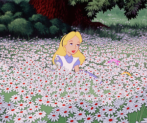 49 images about Cartoon Moods on We Heart It | See more