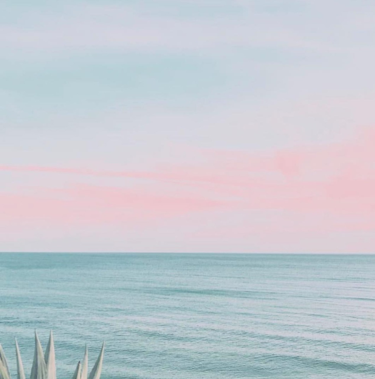 Pastel Aesthetic Tumblr Uploaded By C R Y B A B Y An aesthetic is generally a type of look it's also a. pastel aesthetic tumblr uploaded by