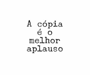 Image by @Souza