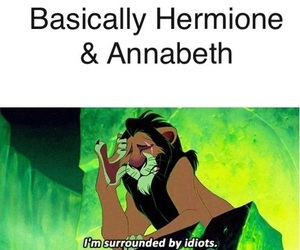books, hermione, and percy jackson image