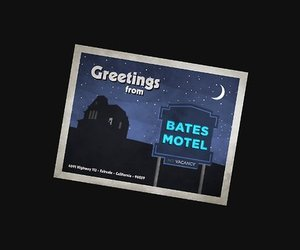 header and bates motel image
