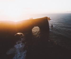 beautiful, far away, and free image