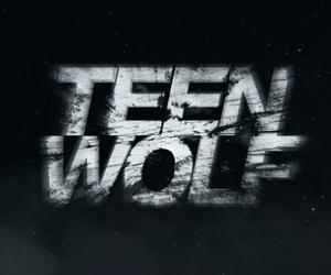 teen wolf, tyler hoechlin, and holland roden image