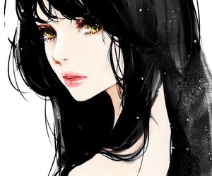 Image In Anime Girl Collection By Queen On We Heart It