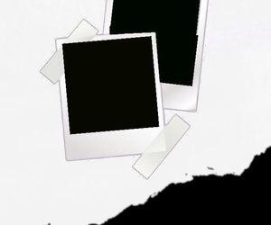 covers, edit, and wattpad image