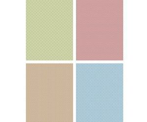 colors, edit, and wattpad image