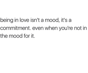 mood, relationships, and teens image
