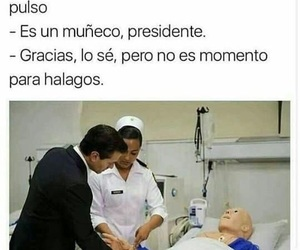espanol, memes, and funny image