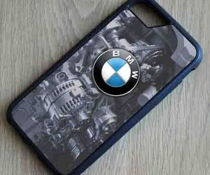 bmw, new, and best quality image