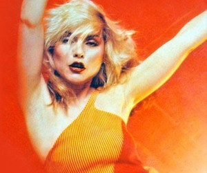 70's, blondie, and classic rock image